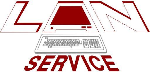 LAN Service Srl